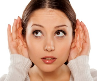 他人の意見に耳を傾けすぎの人。