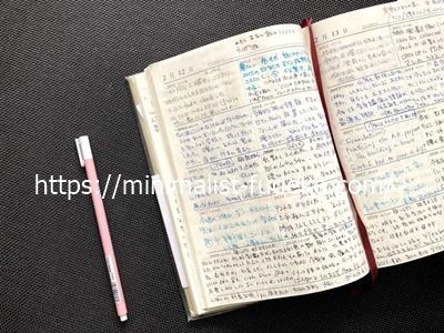 2月12日の日記